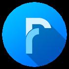 Flux CM12.1 Theme 8.0.3