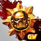 战锤:Warhammer 40,000: Carnage 182886