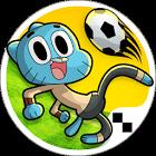 漫画明星足球:CN Superstar Soccer 1.8.0