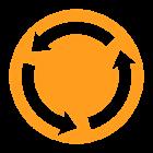 转屏管家:Rotation Manager - Control ++ 5.0.191014