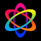 炫彩粒子Atomus HD 1.7
