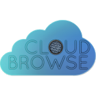 云浏览:Cloud Browse 1.1.3