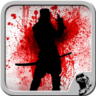 暗影忍者:Dead Ninja Mortal Shadow 1.1.13