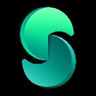 Smart Screen (Beta) 1.45