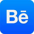 Behance 3.3.3