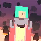 放屁冲上天:Super Pixelander 1.0.8
