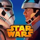 星球大战之指挥官:Star Wars Commander