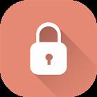 光距感应屏幕锁:Sensor Lock