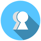 LockerPro Lockscreen 2