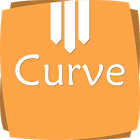 Curve Icon Pack 1.5