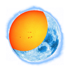 Velis自动亮度:Velis Auto Brightness 4.57.216