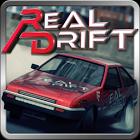 真实漂移:Real Drift Car Racing 2
