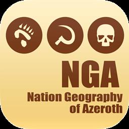 NGA安卓版