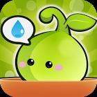 植物保姆:Plant Nanny 1.2.7.1