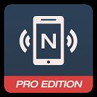 NFC Tools PRO 3.7
