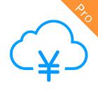 云收益 Pro 1.3.8