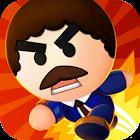 老板快跑:Battle Run 2.7.2