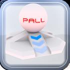 Pall 1.0.6