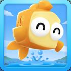 空中飞鱼:Fish Out Of Water! 1.2.9