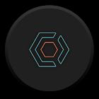 Slim UI CM11/PA Theme 3.0.2