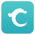 CleanWiz 4.0.1160
