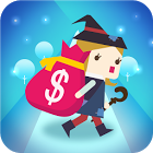 口袋巫师:Pocket Wizard 2.0.1
