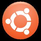 Ubuntu L CM11 Theme 4