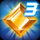 宝石之星3:Jewels Star3 1.8
