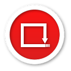 LAS返回键:Last App Switcher 1.99.6