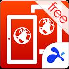 Splashtop Co Browser 2.6.0.14