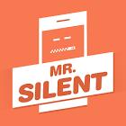 Mr. Silent, Auto silent mode 2.0.04