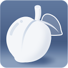 油桃桌面:Necta Launcher 1.4.6