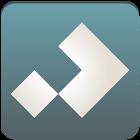 拼瓷砖:Futile Tiles 1.5