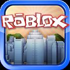 ROBLOX188bet备用网址平台