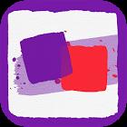 彩练消除:Kindly Colors 1.0.6