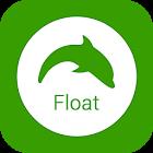Dolphin Float v1.0.1