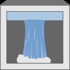 自动壁纸:AutoBackground 2.40.10