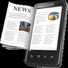 快速新闻:Fast News 3.3.1