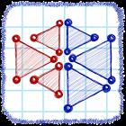 涂鸦围点:Dots Online 1.0.4
