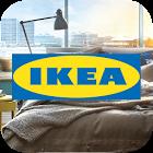 宜家《家居指南》:IKEA Catalog 17