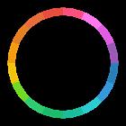 True Color 2.3.0