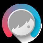 Facetune1.0.12 安卓版
