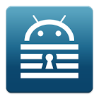 Keepass2Android 离线版 1.0.0-d