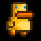 反重力鸭:Gravity Duck