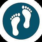Pedometer计步器 1.4.9