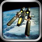 Icarus-X战机 1.0.4