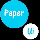 Paper Ui CM11 Theme 2.2