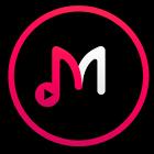 音乐播放器:Music Player Pro 2.3.1