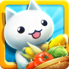 喵星田:Meow Meow Star Acres 2.0.1