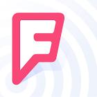 Foursquare 2016.09.16